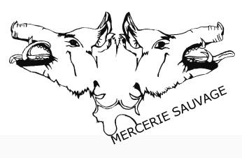 logo image brute_version agathe