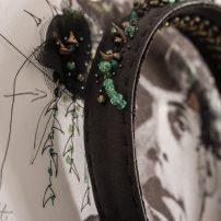 collection_cruelle_des_lisières_detail_2013