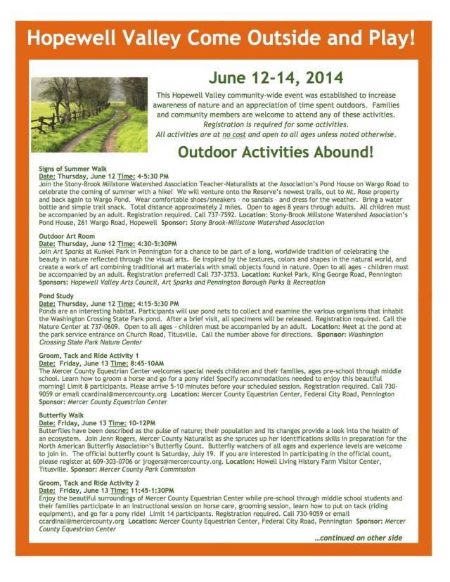 HV_Come_Outside_and_Play_Activity_flyer_2014