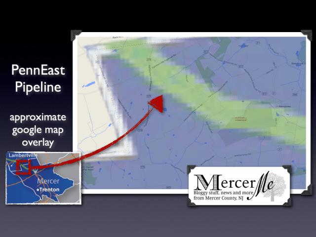 pipeline graphic