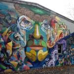 artsbackground