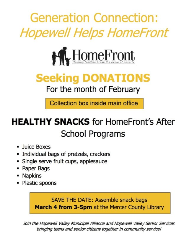 Hopewell_Helps_HomeFront_flyer_v2