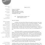 Letter to inspector general re-tetra tech- final