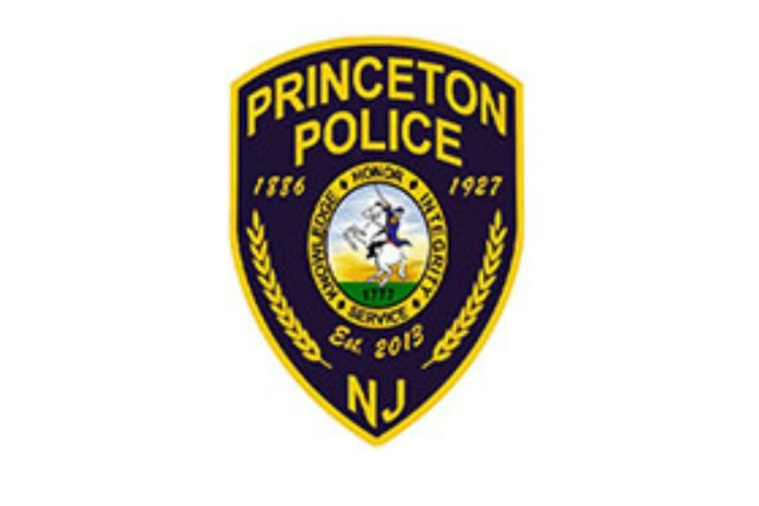 Attempted Child Luring in Princeton, Police Offers Safety Advice