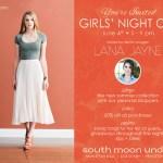 060415 Lana Jayne GNO Invites JPEG