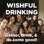 OSW_WishfulDrinking_Image_300x300