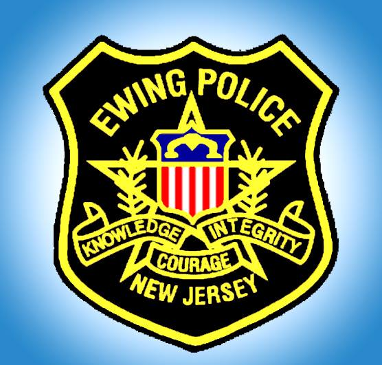 Ewing Township Police Department Announces Community Addiction Recovery Effort Program