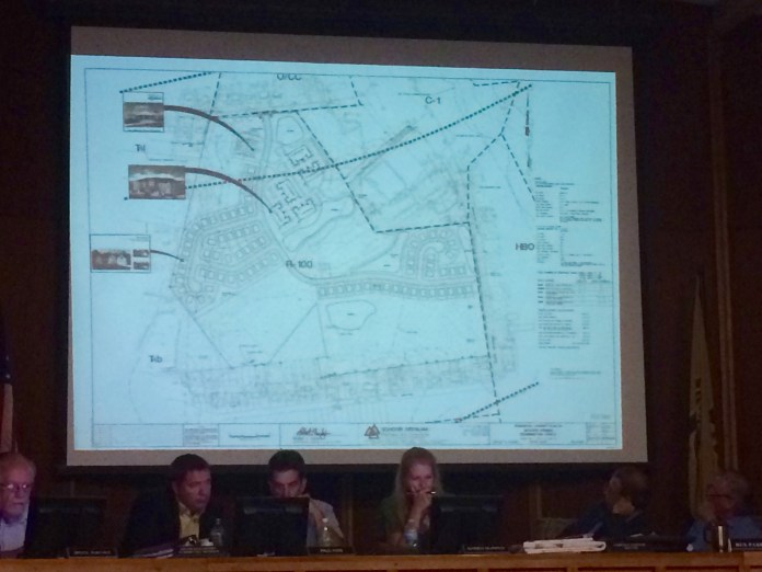 Hopewell Township Continues to Review Affordable Housing Options, Meeting Tonight