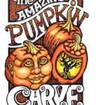 Pumpkin Carve _logo