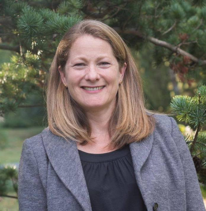 Election Eve Statement from Hopewell Township Candidate Julie Blake