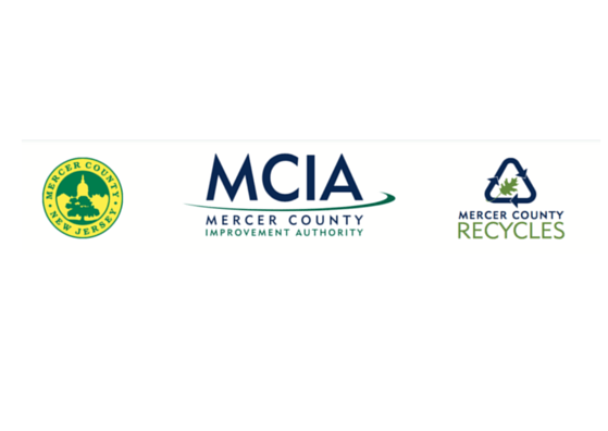 Mercer County to Host Electronics Recycling and Document Shredding Event