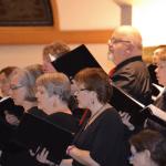 Hopewell Valley Chorus