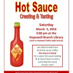 MCL_flyer_hotsauce_red