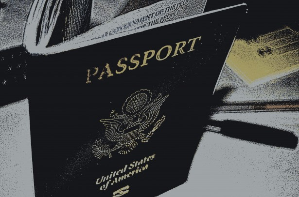County Clerk Announces Special Days for Passport Services