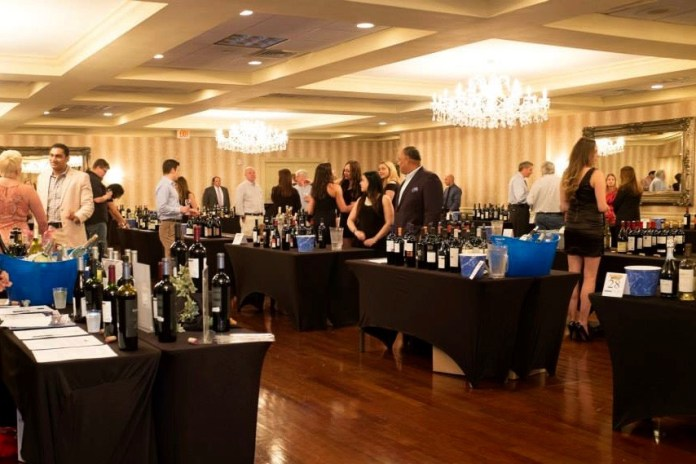 New Jersey's Culinary Professionals to be Honored in Statewide Awards Program