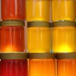 honey-318172_1920