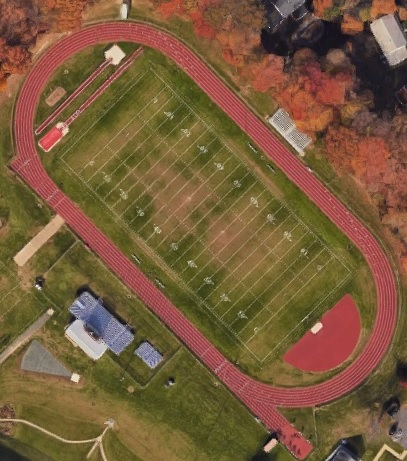 Lawrence: Construction of Turf Field Set to Begin