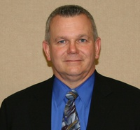 Hopewell Township Administrator and Municipal Engineer Named Government Engineer of the Year by ASCE