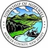 Scotch Road Housing Issues Before Hopewell Township Committee and Planning Board Tonight