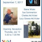 Lakefront-July-2017 Poster-teal-3