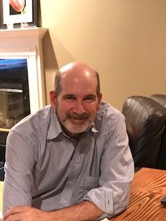Letter to the Editor: Volpe Running for Hopewell Township Committee
