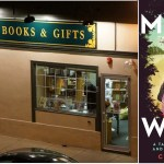 Bookstore_mmw