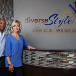Chase and Denise Taylor – DiverseStyle