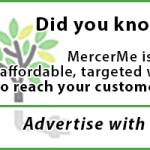 DYK 300x200_affordable targeted