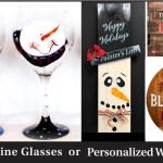 Wine-glass-or-wood-board-project