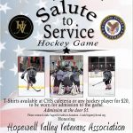 2019 HV Salute to Service flyer_for distribution