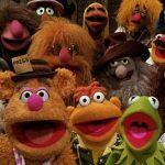 muppetscopy_300x300