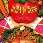 still life stew storytime