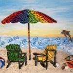 Cruser_Seaside Serenity