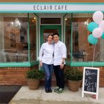 cropped feature eclair cafe