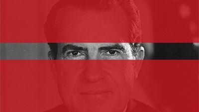 Opera | Nixon in China