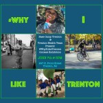 June First Friday_THT