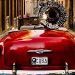 a-tuba-to-cuba_copy_300x300