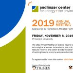 Annual Meeting Invite 2019 V1
