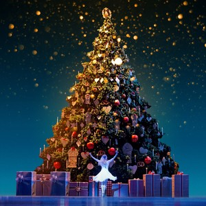 Holiday Film Fest: The Nutcracker