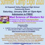 Camp-Expo-Flyer-flyer-camps