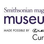 MuseumDay1