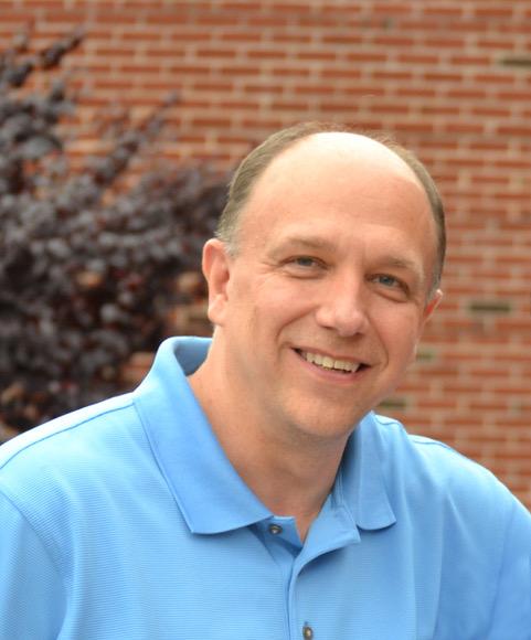 Get to know: Adam Sawicki for School Board