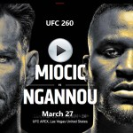 UFC-260-Live-Stream