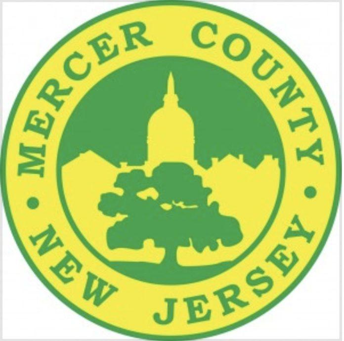 Mercer County COVID-19 vaccine walk-in events