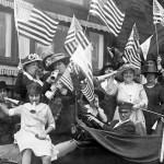 Suffragists celebrating,final-1k