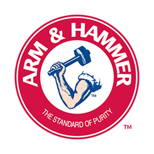 Arm and Hammer Homepage Thumb