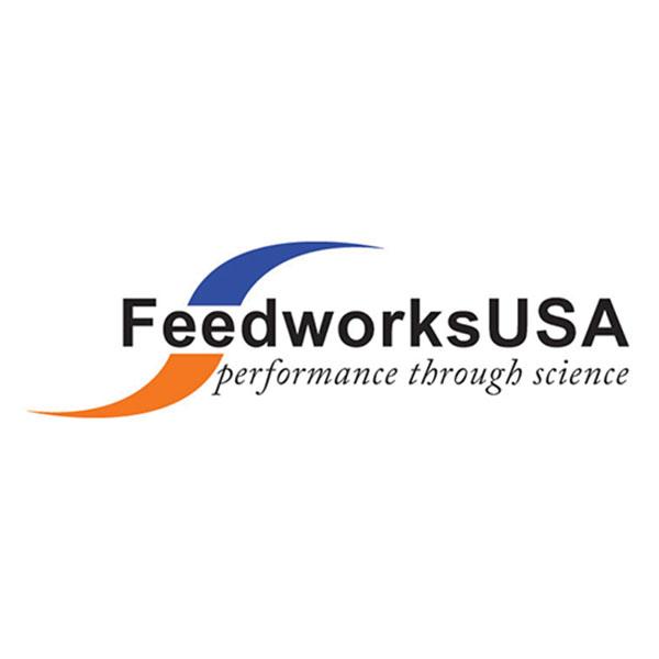 Feedworks Homepage Thumb