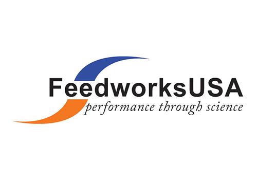 Feedworks USA