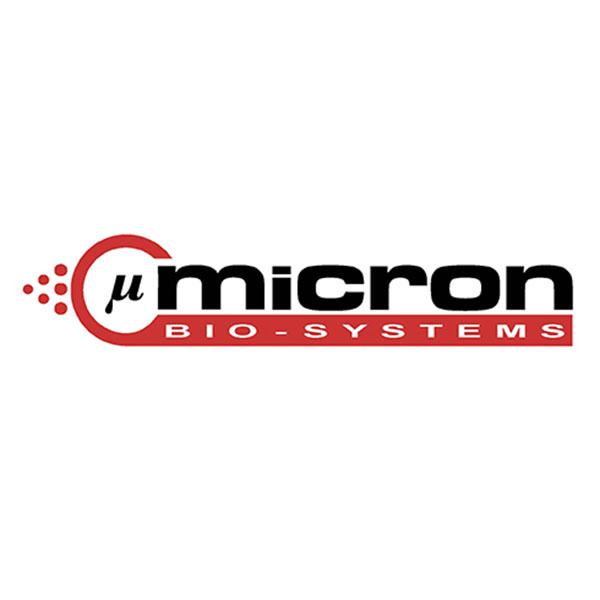 Micron Homepage Thumb