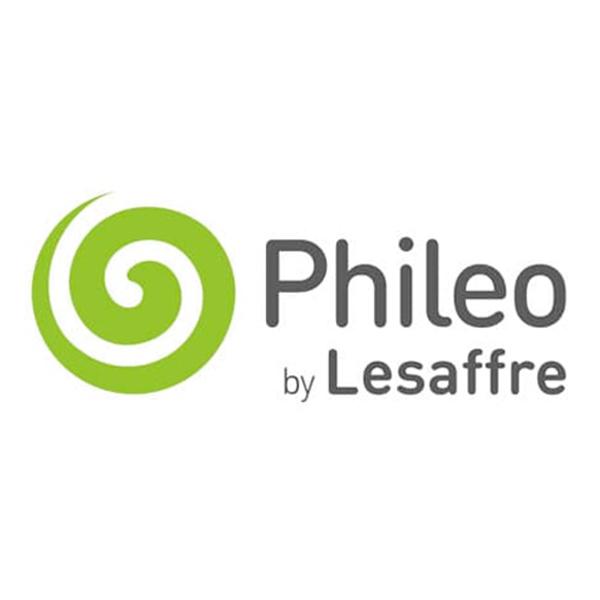 Phileo Homepage Thumb